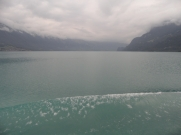 brienzersee-thunersee-67