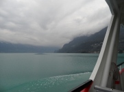 brienzersee-thunersee-69