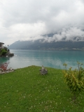 brienzersee-thunersee-79