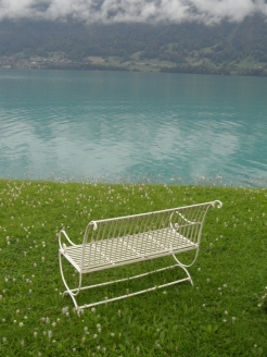 brienzersee-thunersee-80