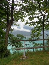 brienzersee-thunersee-95