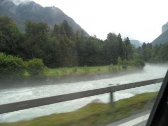 il-pleut-en-suisse-10