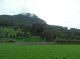 il-pleut-en-suisse-11
