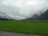 il-pleut-en-suisse-12