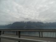 il-pleut-en-suisse-14