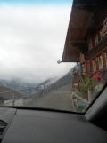 il-pleut-en-suisse-2