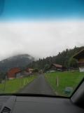 il-pleut-en-suisse-3