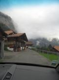 il-pleut-en-suisse-4