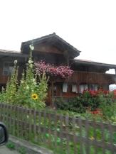 il-pleut-en-suisse-5