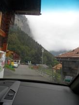 il-pleut-en-suisse-6