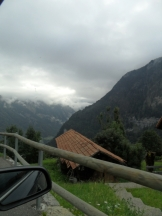 il-pleut-en-suisse-7
