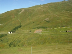 jungfraujoch-top-of-europe-38