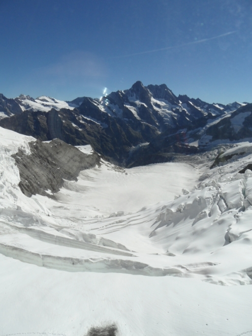jungfraujoch-top-of-europe-70