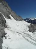 jungfraujoch-top-of-europe-71