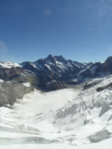 jungfraujoch-top-of-europe-73