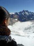jungfraujoch-top-of-europe-75