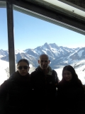 jungfraujoch-top-of-europe-76