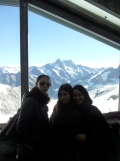 jungfraujoch-top-of-europe-78