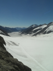 jungfraujoch-top-of-europe-91