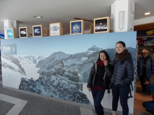 jungfraujoch-top-of-europe-92