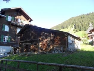 murren-stechelberg-20