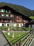 murren-stechelberg-30