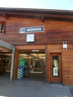 murren-stechelberg-36