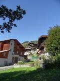 murren-stechelberg-69