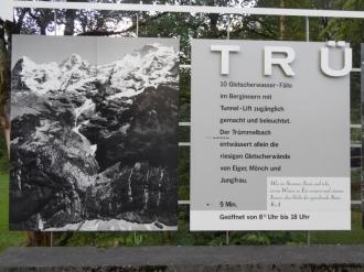 trummelbachfalle-73