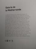 1-galerie-de-la-mediterranee-1