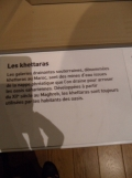 1-galerie-de-la-mediterranee-17