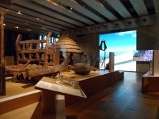 1-galerie-de-la-mediterranee-32