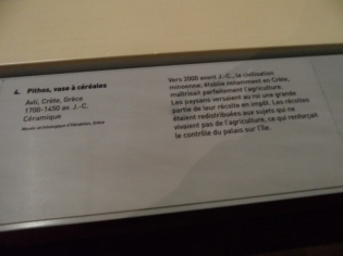 1-galerie-de-la-mediterranee-35