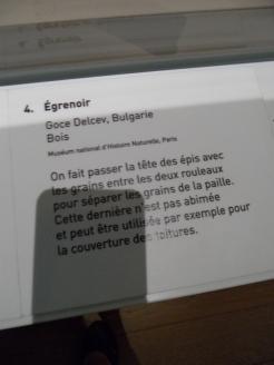 1-galerie-de-la-mediterranee-40