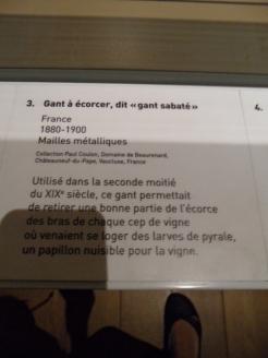1-galerie-de-la-mediterranee-42