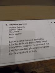 1-galerie-de-la-mediterranee-45