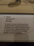 1-galerie-de-la-mediterranee-49