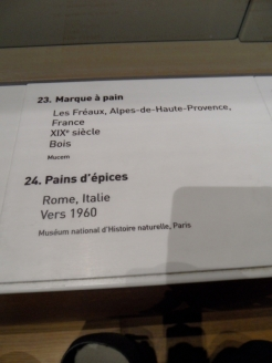 1-galerie-de-la-mediterranee-54