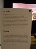 1-galerie-de-la-mediterranee-8