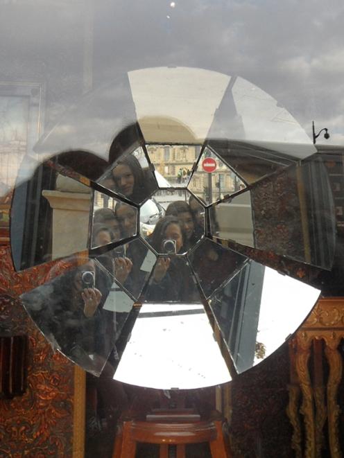 autour-du-musee-orsay