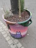 cours-julien-street-art-15