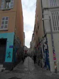 cours-julien-street-art-24