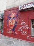cours-julien-street-art-28