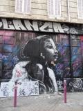 cours-julien-street-art-29
