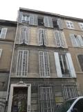 cours-julien-street-art-3
