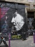 cours-julien-street-art-31