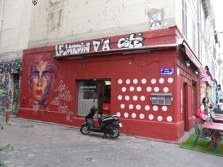 cours-julien-street-art-32
