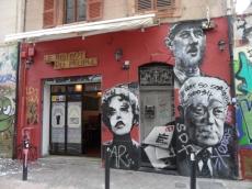 cours-julien-street-art-35