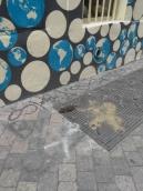 cours-julien-street-art-36