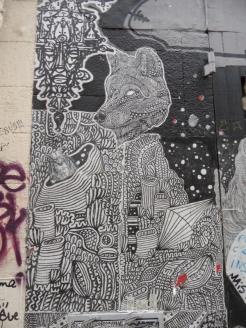 cours-julien-street-art-40